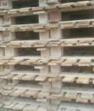 供应泰州二手木托盘