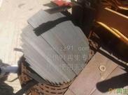 供应中东矽钢片(0.27-0.3厚度)