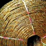 供应废纸打包绳,纺织打包绳
