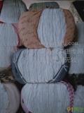 供应白色纤维开花料