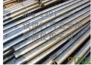 求购高频焊钢管正品积压,旧锅炉管,旧无缝钢管,二手钢结构,复合板
