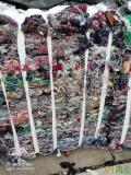 供应开花料(适用于土工布,大棚保温被)