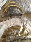 求购含金,银,铂,钯,铑,铱,钌等贵金属废料,废催化剂,擦银布,擦金布,废银浆,废金浆