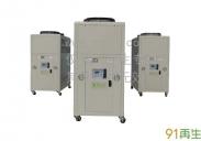 供应青岛工业冷水机