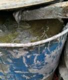 求购铝泥,废拉丝油
