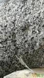 供应铝箔、铝皮、铝米