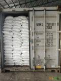 供应PVC挤出再生颗粒
