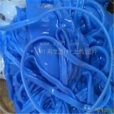 求购FEP铁氟龙塑料王特氟龙回收PVDF聚偏氟乙烯废料