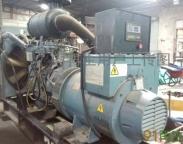 求购发电机,变压器,马达,化工设备回收