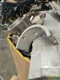 供应生铝  熟铝