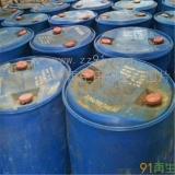 求购日照回收硅油