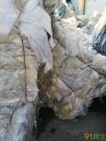 求购PVC铝材收缩膜