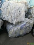 求购透明PVC薄膜料