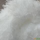 求购PET白色涤纶废料