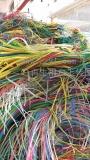 求购高温交联PE电缆皮PEX