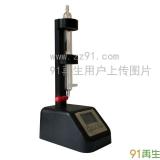 供应环保实验用橡塑皂膜流量计ZM-103A