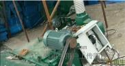 供应塑料泡沫粉碎机