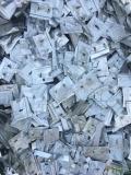 求购铝塑复合膜,电池铝塑膜