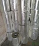 求购PET卷筒膜、滑膜,(要求1.9-5C的单滑聚酯膜)