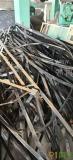 供应包装钢卷原料的包装铁皮