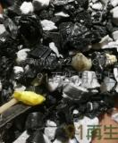 求购PBT等各种改性工程塑料