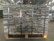 供应309等不锈钢精铸炉料