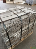 供应316不锈钢精铸炉料