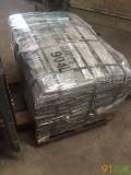 供应904不锈钢精铸炉料