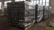 供应430不锈铁打包料