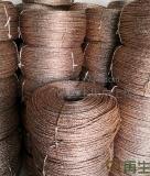 供应黄金绳,电化铝绳
