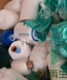 求购LDPE,LLDPE,HDPE,PP废卷膜