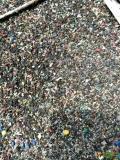 求购电线干粉塑料米 水粉电线塑料米