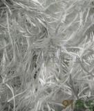 供应PET化纤涤纶,涤纶工业丝,涤纶工业长丝涤锦复合丝,晴纶废丝,涤丙复合软丝,高强涤纶废丝,纺纱厂废料,长,无纺布下角料