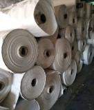 供应皮革纸卷筒淋膜纸