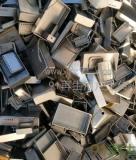 求购各种镍钴料,4j29等各种镍钴高温材料