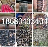 求购废钨钢、pcb钻咀、pcb锣刀、线路板钻头、钨钢铣刀、钨钢刀粒等