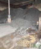 求购磨床灰,磨床粉,铸造铁渣,废砂轮