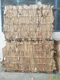 供应废纸皮,纸箱
