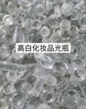 求购高白化妆品玻璃瓶
