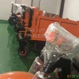 供应建筑工程专用电动斗车,电动三轮车