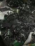 求购铝箔、洗池料、过期钴粉、三元、锰粉、铁锂极片等一切废料