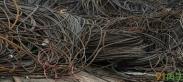 求购新废旧钢丝绳