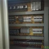 供应求购二手冷冻干燥机  回收二手冷冻干燥机
