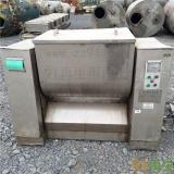 求购二手槽型混合机高价回收  求购混合机