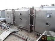 求购二手真空干燥箱大量回收  二手真空干燥箱价格
