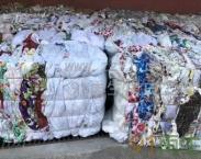 供应塑料桌布