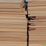 供应密度板,纤维板,垫板,木板压缩板