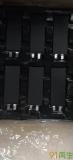 求购求购锂电池各种废料及BC品电池