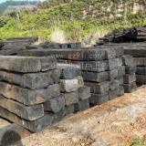 供应铁路枕木