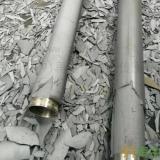 求购稀有金属回收,钛,硅,锆,钌,钴,钼,钽,铟,钯,银,铌,铑等...